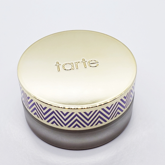 Tarte Empowered Hybrid Foundation